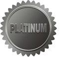 Platinum - Level 3