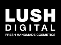 Lush Digital (A Division of Lush Cosmetics)